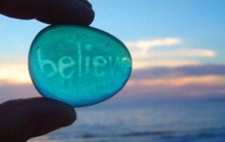 believe blog 320x202 - Building a Better Life