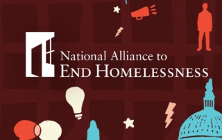 naeh blog 320x202 - Working With PHAs To End Homelessness