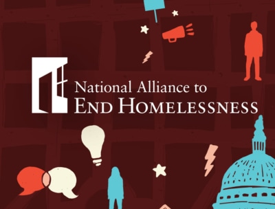 naeh blog - Working With PHAs To End Homelessness