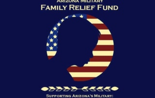 amfr blog 320x202 - Helping Veterans Get Back on Their Feet