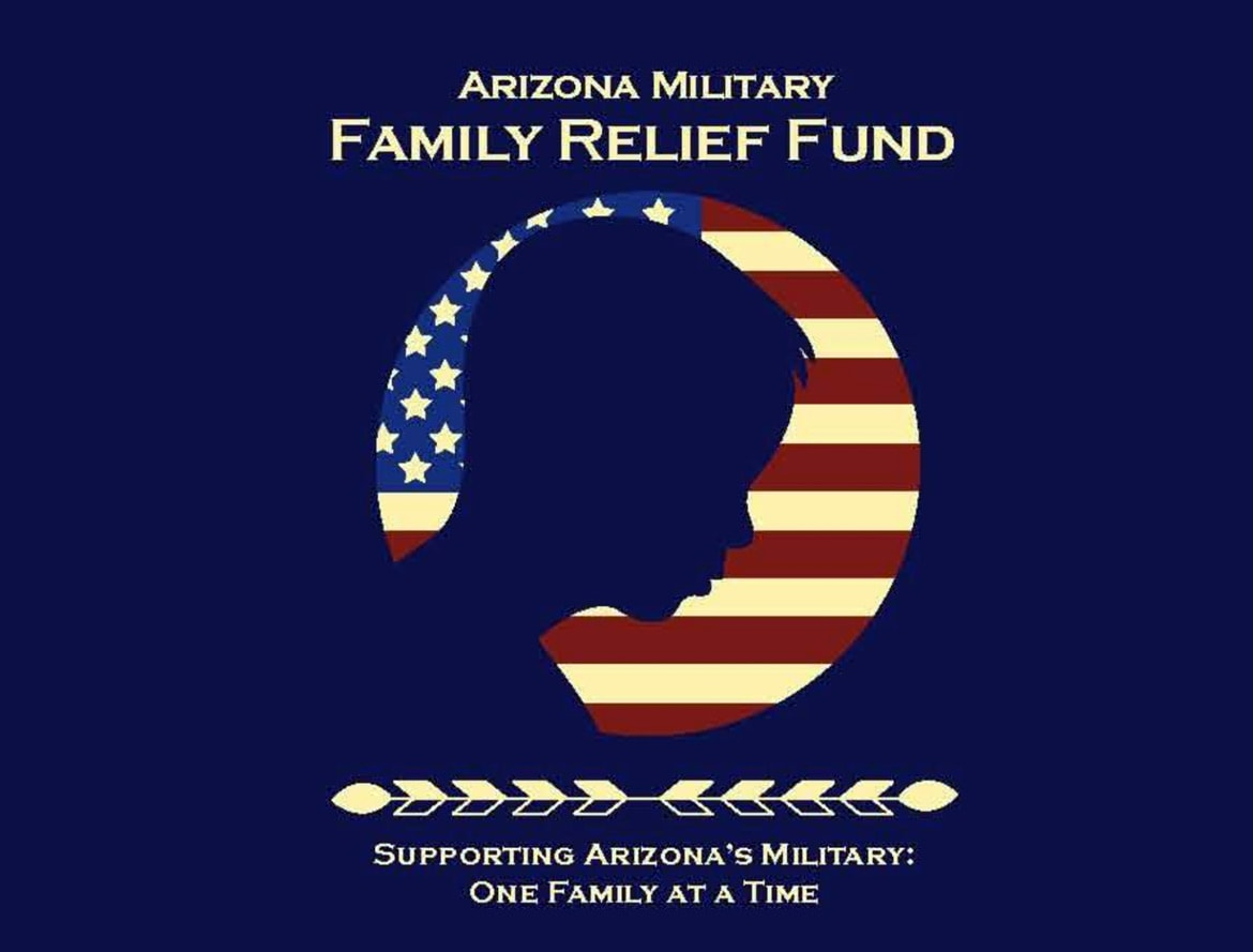 amfr blog - Helping Veterans Get Back on Their Feet