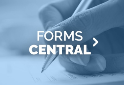 Forms Central