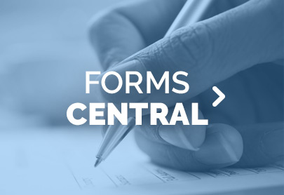 form central graphic2 - HOM Homepage