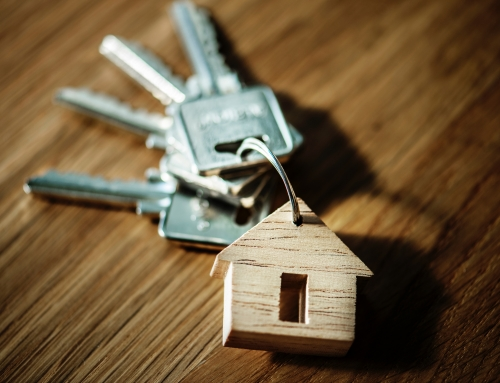 HOM Housing Programs: PSH and RRH…What's the Difference?