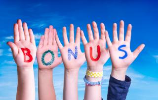 Bonus 320x202 - Blog