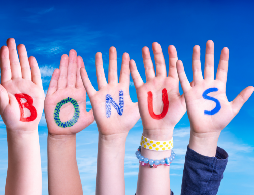 New Landlord Incentive: Signing Bonuses for Rapid Rehousing