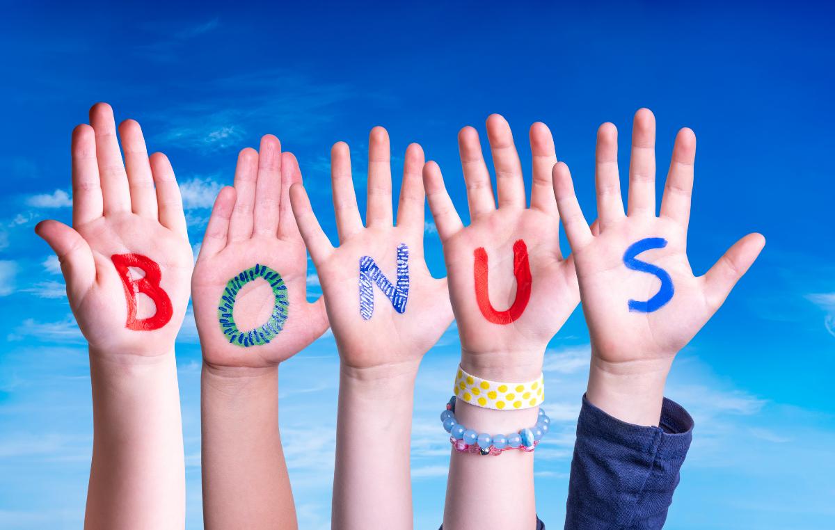 Bonus - New Landlord Incentive: Signing Bonuses for Rapid Rehousing