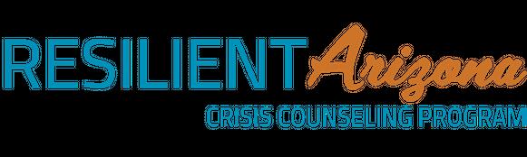 ResilientAZ Logo - HOM Homepage