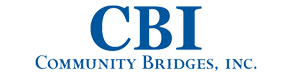 cbi logo3 - Our Partners