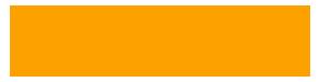 cop logo2 - Our Partners