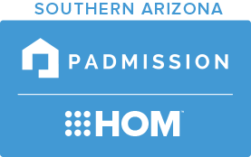 pad hom button1b - Housing Search