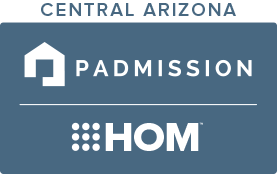 pad hom button2b - Housing Search