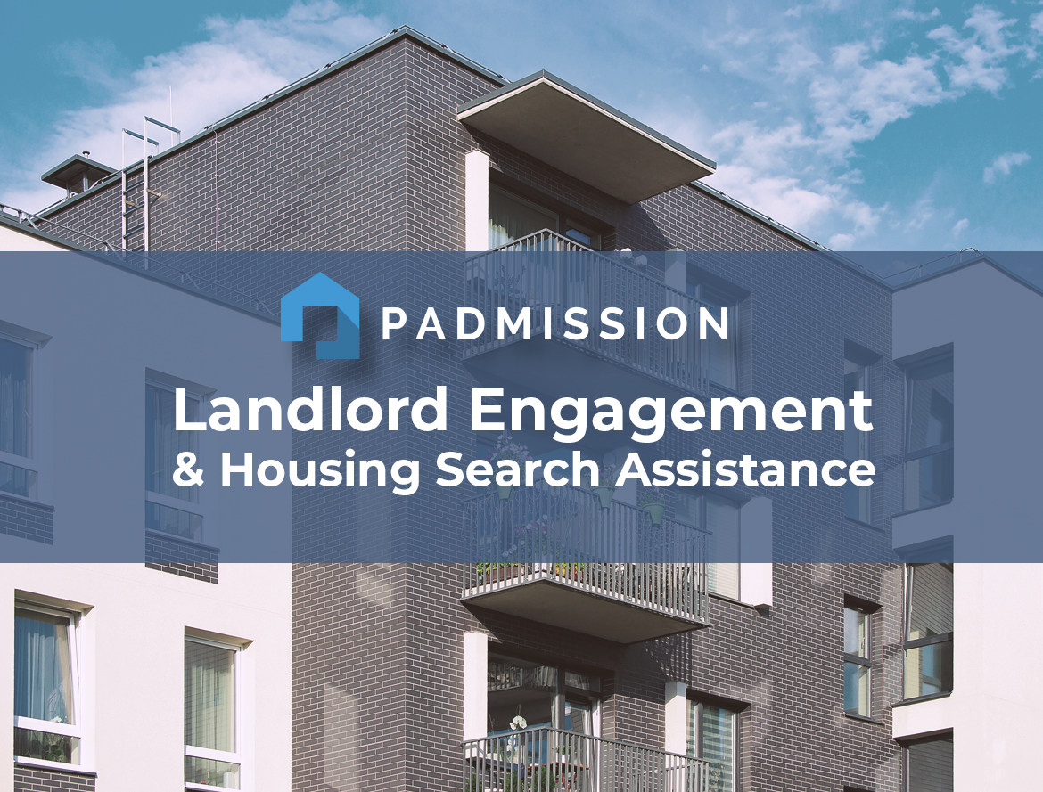 pmblog - Padmission: HOM's New Online Housing Search Platform