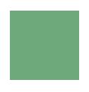 reimburse icon - New Landlord Incentive: Signing Bonuses for Rapid Rehousing